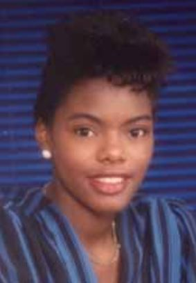 LISA JAMESON has been missing from Chandler, #ARIZONA since 4 November 1991 - Age 23