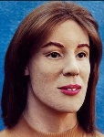 LOMPOC JANE DOE was found in a quarry near Lompoc, CA in Sept 1969.  She had been #murdered