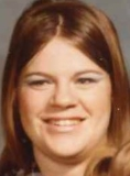 MARLA JEAN THOMAS: Missing from Anacortes, WA - 11 Dec 1974 - Age 22