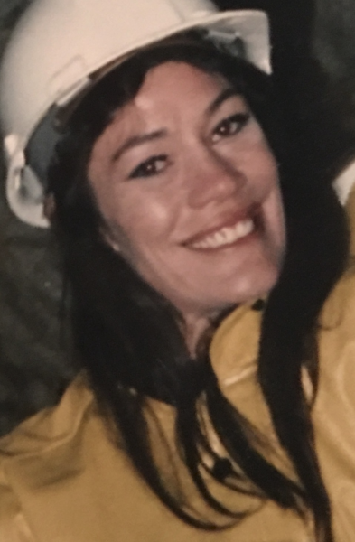 MARY BERNADETTE BRUBAKER: Missing from Boulder, CO since Dec 1996 - Age 32