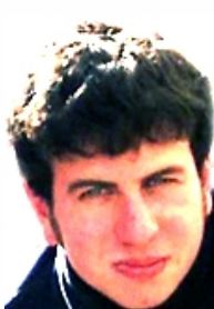 MATTHEW MULLANEY: Missing from Florence, Italy since 1 Feb 2003 - Age 21