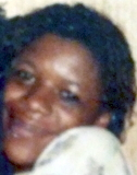 PAULA PHILLIPS: Missing from Tulsa, OK - 7 Oct 1991 - Age 26