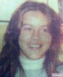 PAULINE ROURKE: Missing from Fairfield, ME since 15 Dec 1976 - Age 32