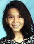 RACHEL MARIE MELLON-SKEMP has been missing from Bolingbrook, #ILLINOIS since 31 Jan 1996 - Age 13