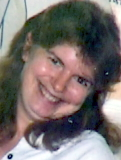 SHERRI LYNN ROSS: Missing from West End, NC since 8 Jul 1995 - Age 28