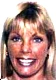 SHERRY CAMPBELL: Missing from DeLeon Springs, FL since 15 Dec 2001 - Age 34