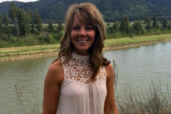 SUZANNE MORPHEW is still #missing from Mayesville, CO.  She's went missing in May 2020 under suspicious circumstances.
