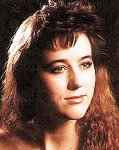 TARA CALICO: Missing from Belen, NM since 20 Sep 1988 - Age 19