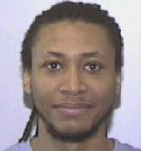 TERRENCE WILLIAMS has been missing from Naples, #FLORIDA since 12 Jan 2004 - Age 27