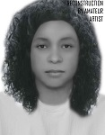 This #JaneDoe was either African American or Caucasian.  She was found in Malad, Idaho and probably murdered around 1978 during Pioneer Days