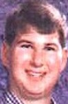 ZEBB WAYNE QUINN: Missing from Asheville, NC since 2 Jan 2000 - Age 18